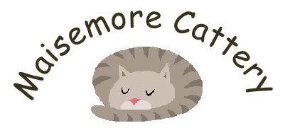 Maisemore Cattery